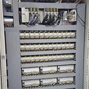 Automazione-impianti-industriali-con-PLC