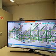 Impianti-di-supervisione-e-controllo-con-personal-computer