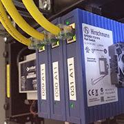 Impianti-reti-cablaggio-strutturato-in-cavo-e-fibra-ottica,-reti-wi-fi
