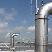 Progettazione-Installazione-Impianti-di-messa-a-terra-e-di-protezione-dalle-scariche-atmosferiche
