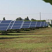 Progettazione-Installazione-Impianti-fotovoltaici-grid-connected-e-stand-alone
